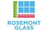 Rosemont Glass